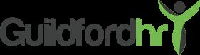 Guildford HR Logo