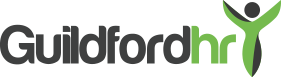 Guildford HR Logo